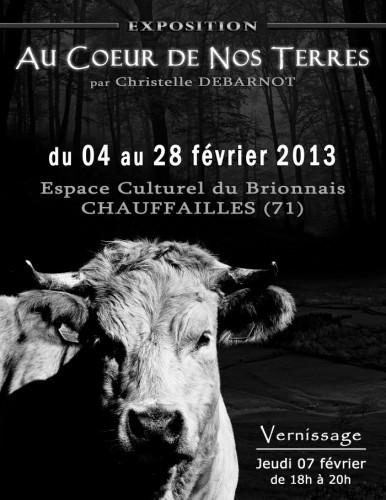 2012-02-07-Expo-Photos-Debarnot