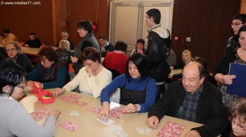 2013-02-10-Loto-Saint-Yan-IMG_0122
