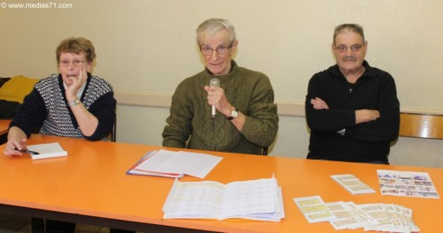2013-02-23-AG-PereBouchon-IMG_0268