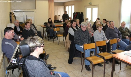 2013-02-23-AG-PereBouchon-IMG_0271