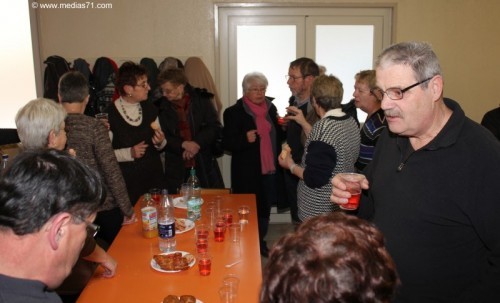 2013-02-23-AG-PereBouchon-IMG_0276