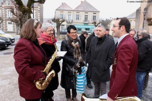 2013-02-24-Foire-Palinges-Img_0285