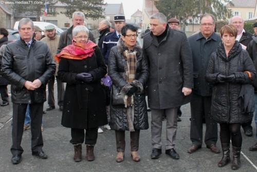2013-02-24-Foire-Palinges-Img_0305-bis