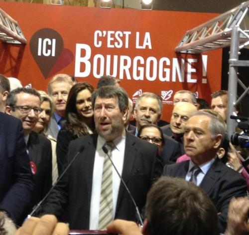 2013-02-27-Bourgogne-Salon-Agriculture-Paris-01