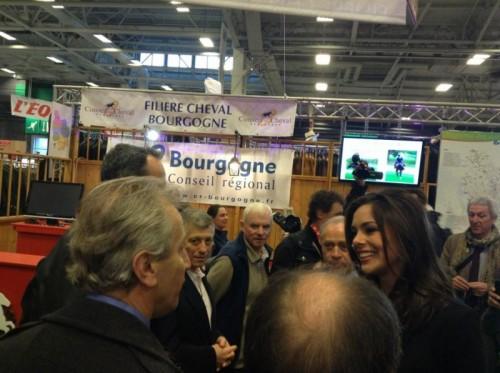 2013-02-27-Bourgogne-Salon-Agriculture-Paris-03