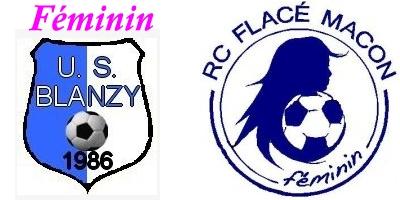 Blanzy-Flace-Orig