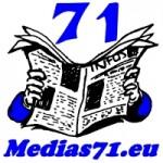 Media71-eu-200