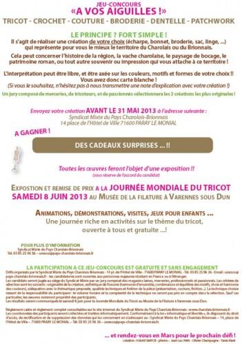 2013-02-Defi-PaysCharolais-02