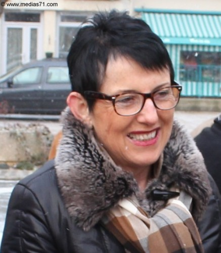 2013-03-01-Edith-GUEUGNEAU-New-York-02