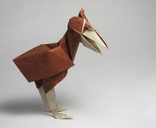 2013-03-02-oiseau