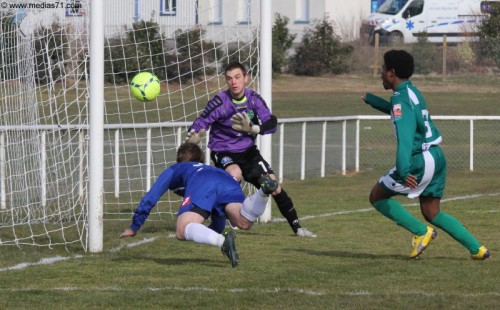 2013-03-03-ParayFoot-St-Appolinaire-IMG_0015