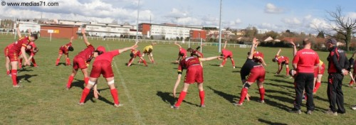 2013-03-10-Rugby-Paray-IMG_0003