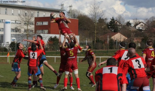 2013-03-10-Rugby-Paray-IMG_0015