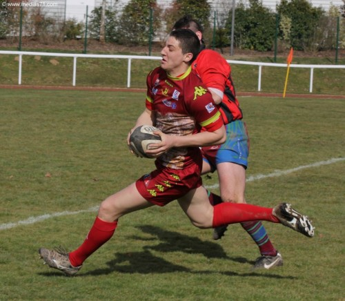 2013-03-10-Rugby-Paray-IMG_0022