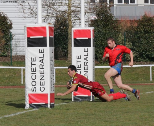 2013-03-10-Rugby-Paray-IMG_0026