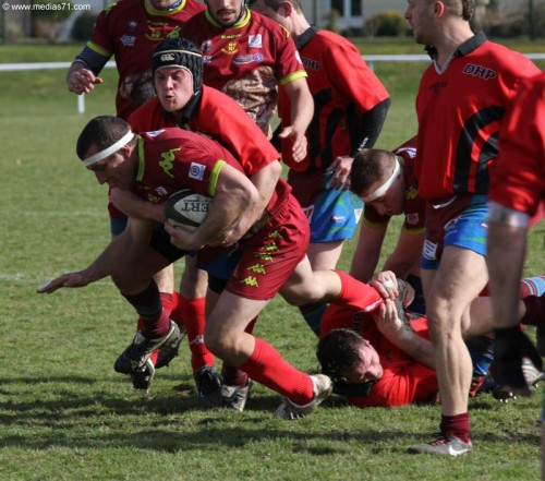 2013-03-10-Rugby-Paray-IMG_0030