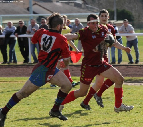 2013-03-10-Rugby-Paray-IMG_0038