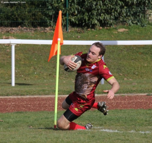 2013-03-10-Rugby-Paray-IMG_0042