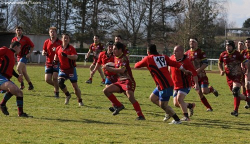 2013-03-10-Rugby-Paray-IMG_0051