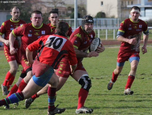 2013-03-10-Rugby-Paray-IMG_0059