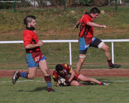 2013-03-10-Rugby-Paray-IMG_0064