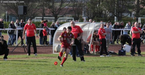 2013-03-10-Rugby-Paray-IMG_0067