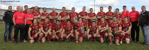 2013-03-10-Rugby-Paray-IMG_0077