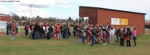 2013-03-10-Rugby-Paray-IMG_0088