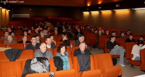 2013-03-11-Reunion-Charolles-Gueugneau-Perrin-IMG_0096