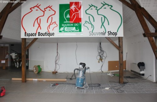 2013-03-14-Maison-Charolais-Travaux-IMG_0006