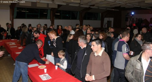 2013-03-16-Paray-Rugby-Soiree-Irlandaise-IMG_0195