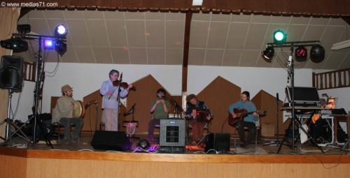 2013-03-16-Paray-Rugby-Soiree-Irlandaise-IMG_0213