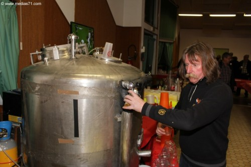 2013-03-16-Paray-Rugby-Soiree-Irlandaise-Img_0192