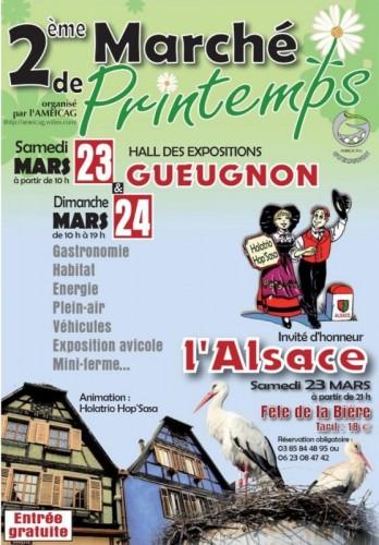 2013-03-23-affiche-2-marche-de-printemps