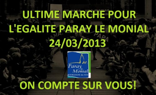 2013-03-24-Affiche-Manif-Mariage-Pour-Tous