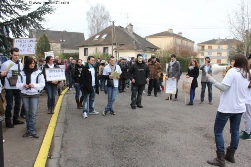 2013-03-24-Paray-Mariage-pour-Tous-IMG_0459