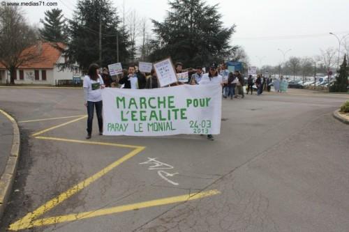 2013-03-24-Paray-Mariage-pour-Tous-IMG_0461