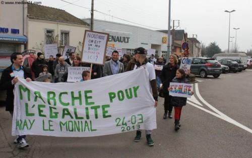 2013-03-24-Paray-Mariage-pour-Tous-IMG_0475