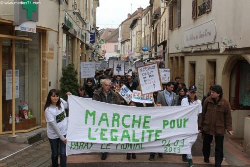 2013-03-24-Paray-Mariage-pour-Tous-IMG_0503