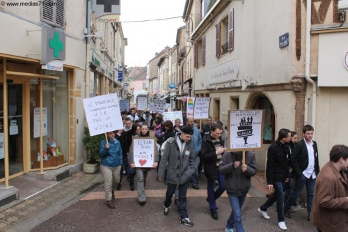 2013-03-24-Paray-Mariage-pour-Tous-IMG_0504