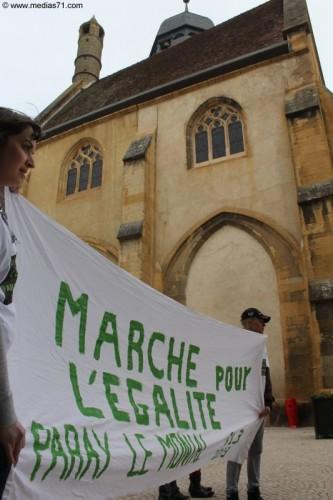 2013-03-24-Paray-Mariage-pour-Tous-IMG_0509