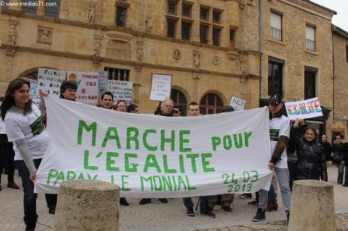 2013-03-24-Paray-Mariage-pour-Tous-IMG_0518