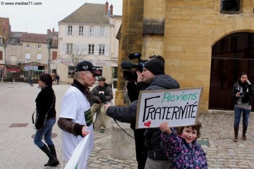 2013-03-24-Paray-Mariage-pour-Tous-IMG_0530