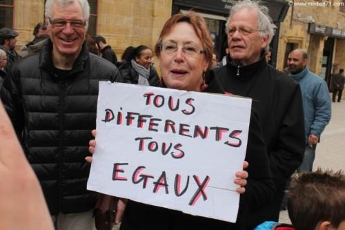2013-03-24-Paray-Mariage-pour-Tous-IMG_0531