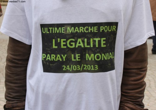 2013-03-24-Paray-Mariage-pour-Tous-IMG_0556