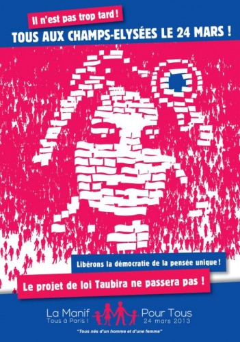 2013-03-24-Tract-Manif-Paris