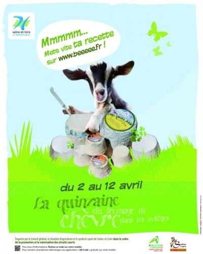2013-03-29-Quinzaine-Fromage-Chevre-Affiche-800