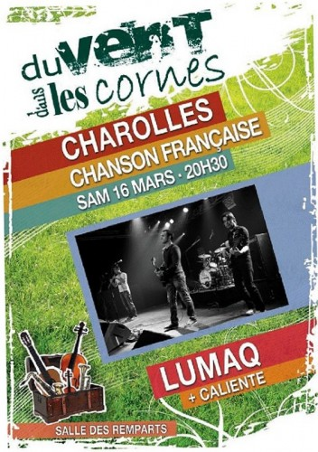 2013-03-Concert-FVC-2013-800