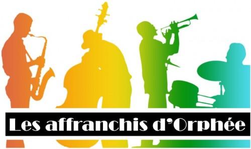 Soirée Concerts des Affranchis d'Orphée