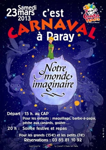 2013-Affiche-Carnaval-800